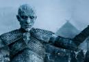 Game of Thrones, la nuova stagione in TV e in streaming