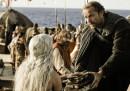 """Volete comprare il trono di """"Game of Thrones""""?"""
