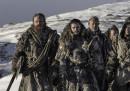 """10 cose sul sesto episodio della settima stagione di """"Game of Thrones"""""""