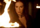 """Cosa aspettarsi dall'ultimo episodio della settima stagione di """"Game of Thrones"""""""