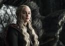 9 cose sul terzo episodio della settima stagione di Game of Thrones