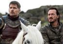 """9 cose sul quarto episodio della settima stagione di """"Game of Thrones"""""""