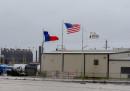 39 morti per l'uragano Harvey