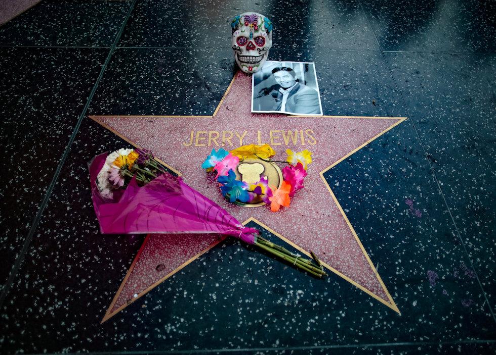 Los Angeles, California, Stati Uniti