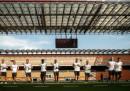 Dove vedere Milan-Craiova, in streaming e in televisione