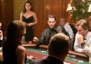 """Il trailer di """"Molly's Game"""", il primo film da regista di Aaron Sorkin"""