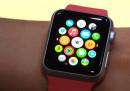 Apple ha disattivato l'app Walkie-Talkie per Apple Watch, per un problema di sicurezza che consentiva di spiare le conversazioni altrui