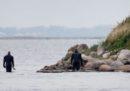 Il corpo senza testa e arti trovato in mare al largo della Danimarca è quello della giornalista svedese Kim Wall