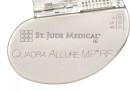 Negli Stati Uniti 465mila persone dovranno aggiornare i loro pacemaker a causa di una falla di sicurezza