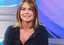 Paola Perego ha fatto causa alla Rai per la chiusura del suo programma