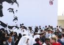 Che fine ha fatto la crisi con in mezzo il Qatar