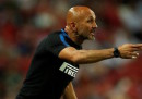 Le probabili formazioni della seconda giornata di Serie A: titolari, squalificati e infortunati