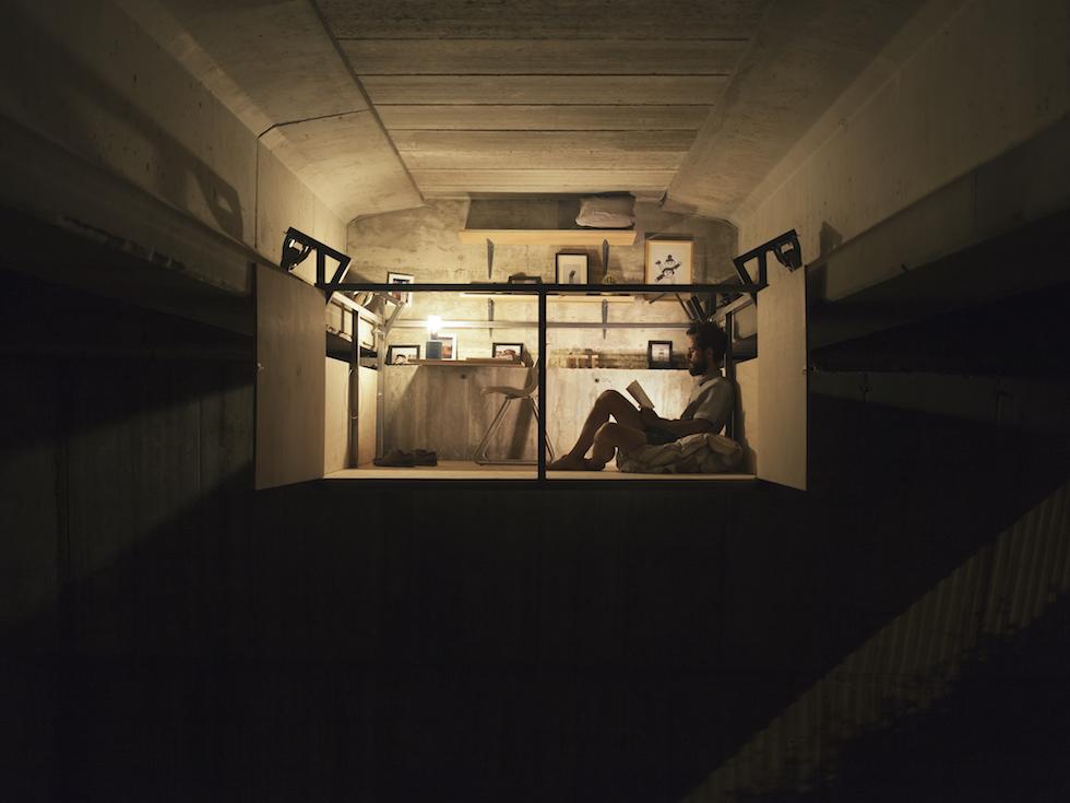 studio-designer-ponte-9