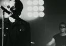 """La nuova canzone degli U2, """"The Blackout"""""""