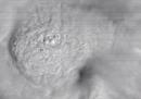 Un potente uragano sta per colpire il Texas