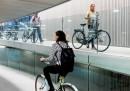 A Utrecht hanno aperto il parcheggio per bici più grande al mondo, ma forse è già troppo piccolo