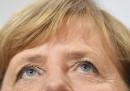 9 cose sulla vittoria di Merkel in Germania