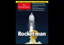 """Non è stato Trump il primo a chiamare un leader nordcoreano """"Rocket man"""""""