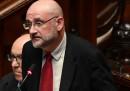 Il relatore della legge per la legalizzazione della cannabis si è dimesso per protestare contro le modifiche subite dal testo