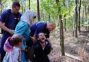 La Corte di Giustizia europea ha respinto il ricorso di alcuni paesi dell'est Europa sulla quota dei richiedenti asilo da ospitare