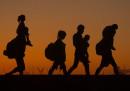 Manuale di conversazione sui migranti