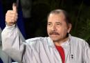 Il Nicaragua aderirà all'accordo sul clima di Parigi, lasciando fuori solo Siria e Stati Uniti in tutto il mondo