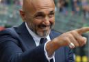 Napoli e Inter hanno iniziato benissimo