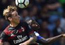 Serie A, le probabili formazioni della settima giornata