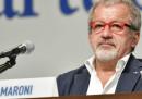 Con il referendum sull'autonomia, la Lombardia otterrà miliardi di euro?