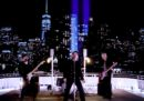 C'è un nuovo video degli U2, in cui fanno i turisti a New York