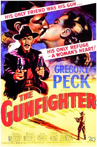 """Il film andò male ai botteghini, secondo gli esperti anche a causa dei baffi di Gregory Peck. """"I tuoi baffi ci sono costati milioni"""", gli avrebbe detto un produttore."""