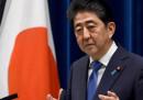 Perché Shinzo Abe ha indetto elezioni anticipate