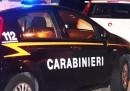 A Messina è in corso l'arresto di politici e imprenditori accusati di far parte di un sistema di favoritismi