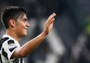 Juventus-Olympiakos: come vederla in streaming e in diretta tv