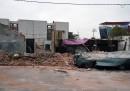 I morti per il terremoto in Messico di giovedì sono almeno 90