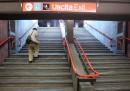 Venerdì 6 ottobre ci sarà uno sciopero dei mezzi pubblici a Milano