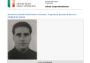 Rocco Morabito, capo della 'ndrangheta latitante da 23 anni, è stato arrestato in Uruguay
