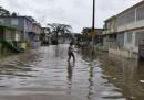 A Porto Rico non ci sarà elettricità per mesi