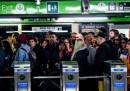 Lo sciopero di ATM a Milano di oggi, 14 settembre: orari e informazioni utili
