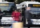 Sciopero dei mezzi pubblici del 12 settembre a Roma: gli orari e le cose da sapere