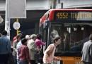 Le cose da sapere sullo sciopero dei trasporti il 12 settembre a Roma