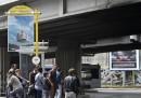 Oggi c'è uno sciopero dei trasporti a Roma: gli orari e le cose utili da sapere