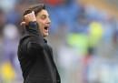 Come vedere Milan-Udinese in streaming o in diretta tv
