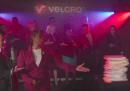 Quelli del Velcro® non vogliono che chiamiate Velcro® il velcro non Velcro®