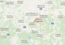 Un treno e un autobus si sono scontrati in Russia, ci sono almeno 19 morti