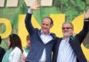 Quanto costano i referendum in Lombardia e Veneto
