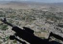 I talebani hanno ucciso 71 persone in tre attentati in Afghanistan