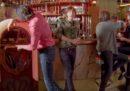 """Il video di """"Ti Amo"""" dei Phoenix, pieno di Italia"""
