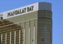 Marilou Danley, la compagna dell'autore della strage di ottobre a Las Vegas, non è più indagata dalla polizia