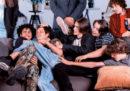 """Il trailer di """"Gli sdraiati"""", il film dal libro di Michele Serra"""